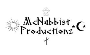 mcnabbist1a